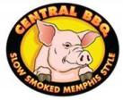 central_bbq_logo-scaled500