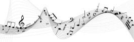 music_clefs