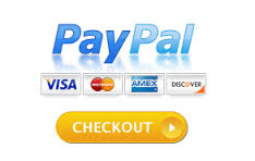 Buy Now Button with Credit Cards