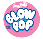 BlowPops