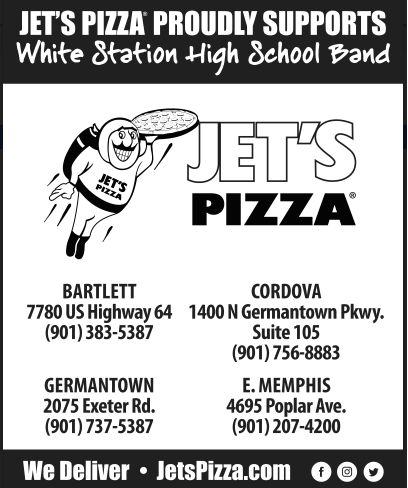 Jets_Pizza_Sponsorship