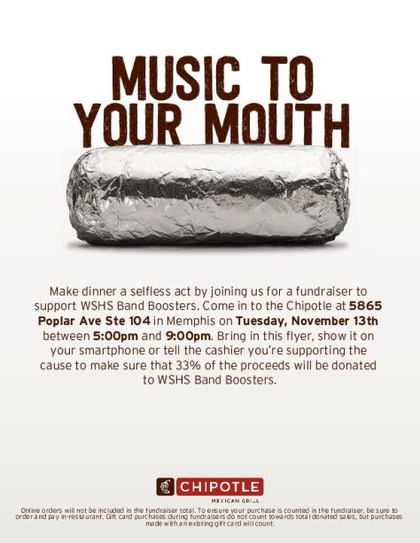 Chipotle Band Flyer.jpg